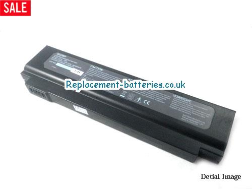 image 2 for  CV13 laptop battery