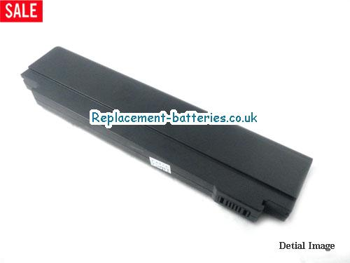 image 4 for  CV13 laptop battery