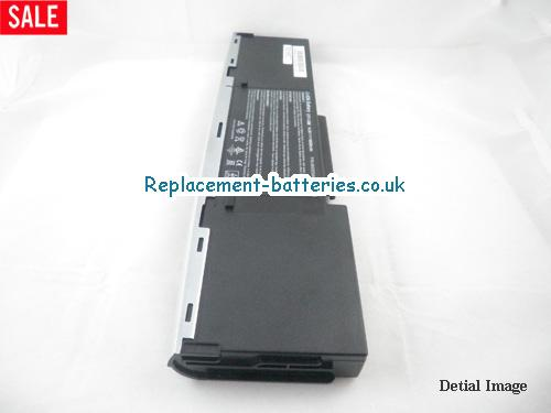 image 3 for  ASPIRE 1621LC laptop battery