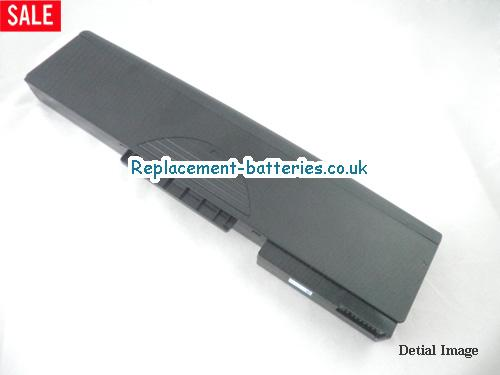 image 4 for  91.49V28.001 laptop battery