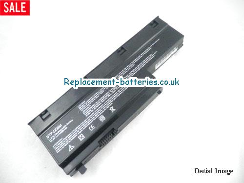 image 1 for  40029778 laptop battery