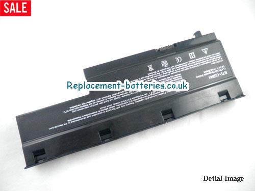 image 2 for  40029778 laptop battery
