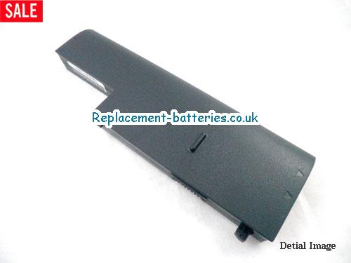 image 4 for  40029778 laptop battery