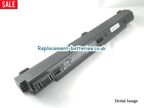 image 1 for  7066M laptop battery