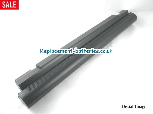 image 2 for  7066M laptop battery