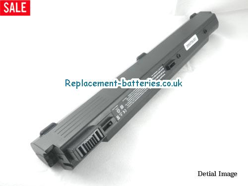 image 3 for  7066M laptop battery