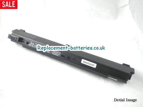 image 4 for  7066M laptop battery
