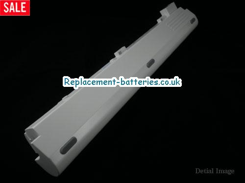 image 2 for  AV2155EH1 laptop battery