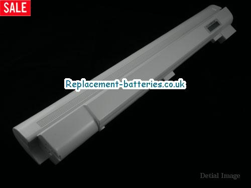 image 3 for  AV2155EH1 laptop battery