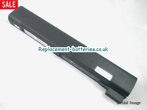 image 1 for  UK 4800mAh Long Life Laptop Battery For Averatec AV2155EH1, AV2150EH1R, AV2150EH1, 2155-EH1,  laptop battery