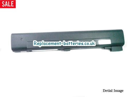 image 5 for  UK 4800mAh Long Life Laptop Battery For Averatec AV2155EH1, AV2150EH1R, AV2150EH1, 2155-EH1,  laptop battery