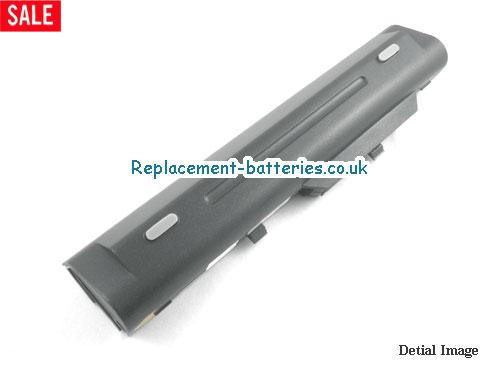 image 3 for  4211C laptop battery
