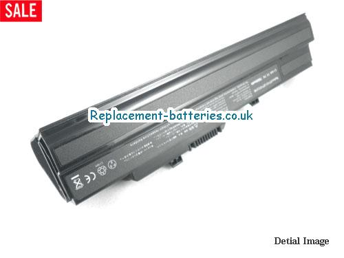 image 1 for  4212 SERIES laptop battery