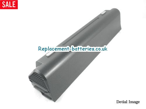 image 2 for  4212 SERIES laptop battery