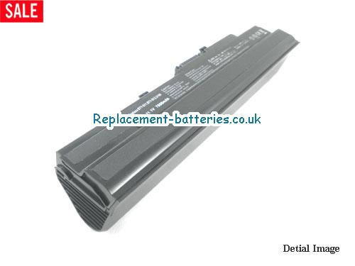 image 4 for  4212 SERIES laptop battery