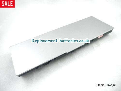 image 4 for  A33-H17 laptop battery