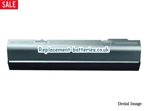 image 3 for  Panasonic CF-VZSU43A CF-VZSU43 Battery For CF-74 Series In United Kingdom And Ireland laptop battery