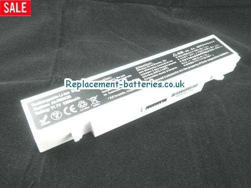 image 1 for  AA-PB9NS6W laptop battery