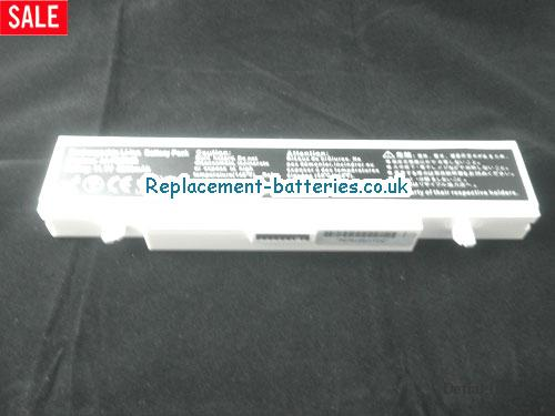 image 5 for  AA-PB9NS6W laptop battery