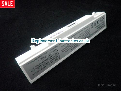 image 2 for  AA-PB9NS6W laptop battery