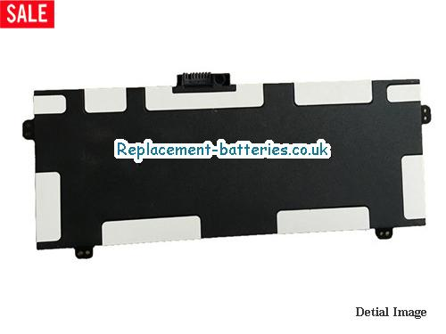 image 3 for  Genuine Samsung AA-PBUN4NP Battery 57Wh 15.2V In United Kingdom And Ireland laptop battery