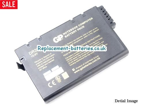 image 1 for  SP202A laptop battery