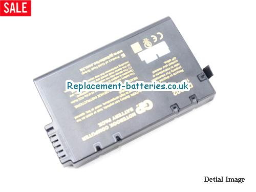 image 3 for  SP202A laptop battery