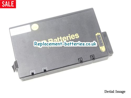 image 4 for  86 laptop battery