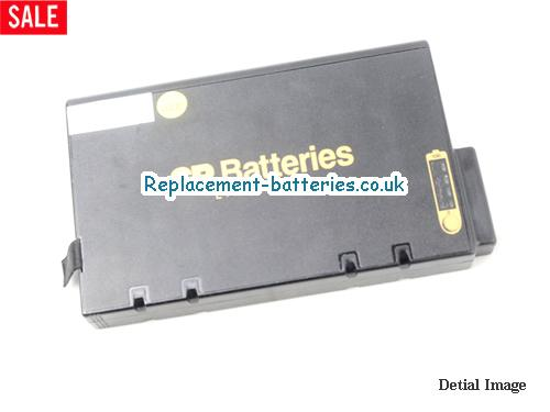 image 5 for  SP202A laptop battery