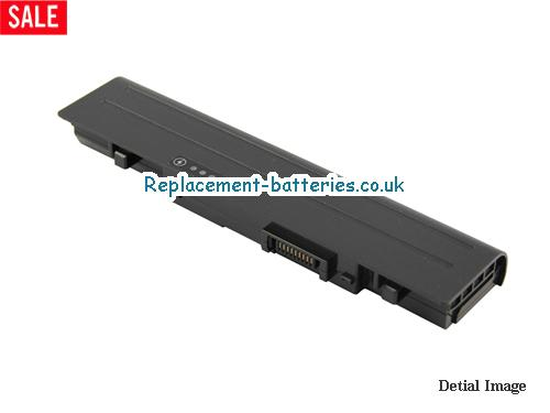 image 4 for  VAIO VGN-FW51JF/H laptop battery