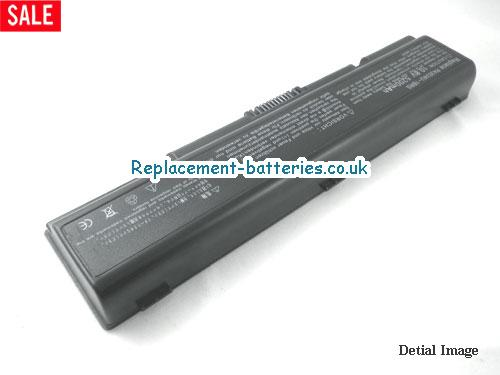 image 2 for  PA3727U-1BAS laptop battery