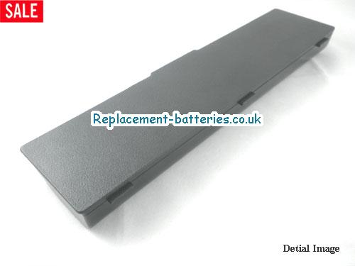 image 4 for  PA3727U-1BAS laptop battery
