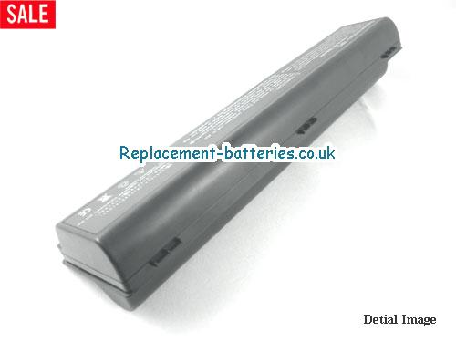 image 2 for  PA3534U-1BAS laptop battery