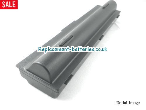 image 4 for  PA3534U-1BAS laptop battery