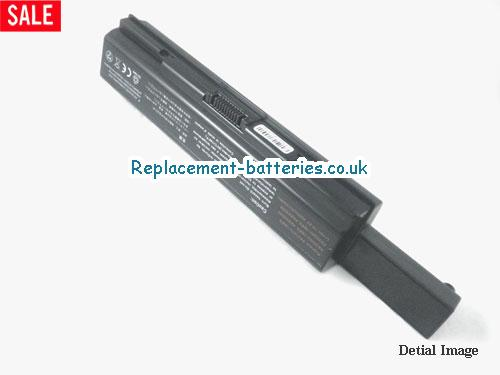 image 3 for  PA3727U-1BAS laptop battery