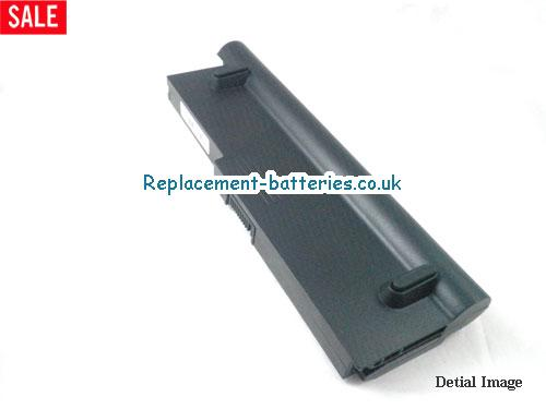 image 4 for  PA3817U-1BRS laptop battery