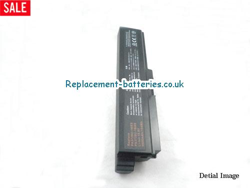 image 3 for  PA3817U-1BRS laptop battery
