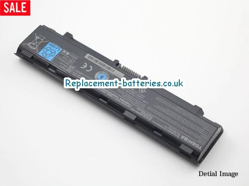 image 2 for  PABAS272 laptop battery
