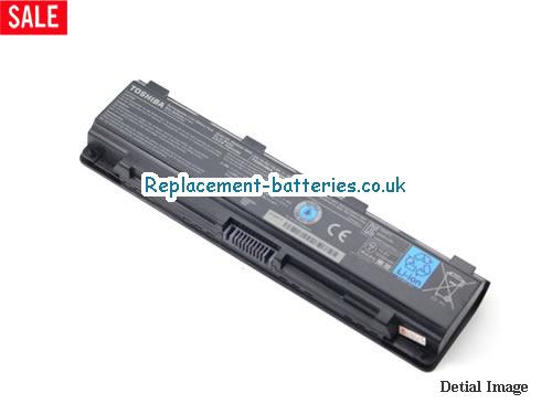 image 3 for  PABAS272 laptop battery