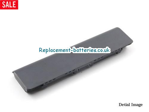 image 4 for  PABAS272 laptop battery