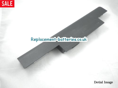 image 2 for  I40-4S220-M1A2 laptop battery