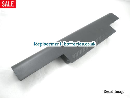 image 2 for  I40-4S2200-C1L3 laptop battery