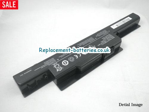 image 1 for  ROMA 2000 laptop battery