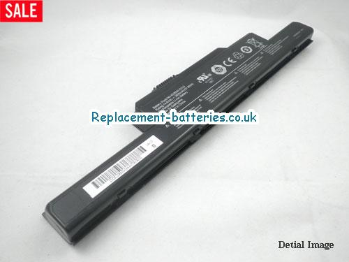 image 2 for  ROMA 2000 laptop battery