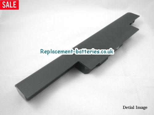 image 3 for  ROMA 2000 laptop battery