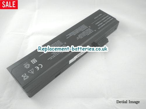 image 2 for  63GL51028-1A laptop battery