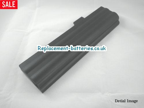 image 3 for  63GL51028-8A laptop battery