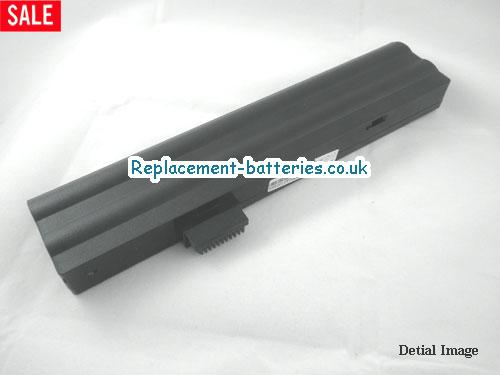 image 4 for  63GL51028-1A laptop battery