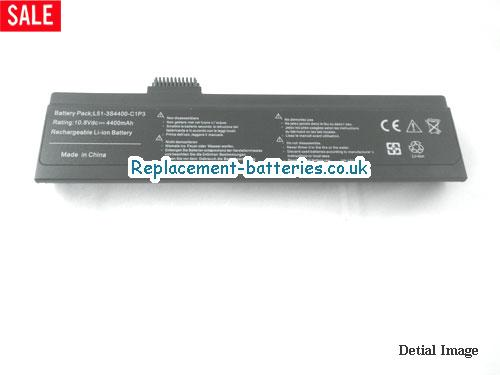 image 5 for  63GL51028-8A laptop battery