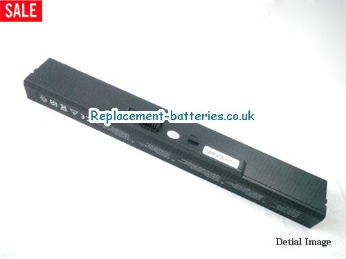 image 1 for  9112 laptop battery
